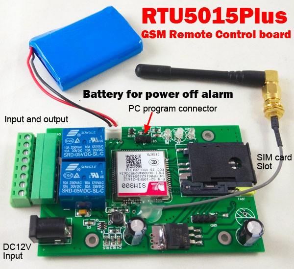 RTU5015Plus-gsm-gate-remote-control-board-600