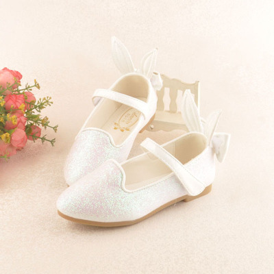 821c334cf9f84 Children 's girls shoes soft bottom princess shoes primary school pink  powder leisure shoes-in Sneakers from Mother & Kids on Aliexpress.com |  Alibaba Group