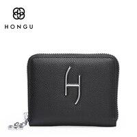 Famous Design Womens Wallets Zipper Clutch Coin Purse Bifold Hasp Short Card Dollar Bag 100 Top