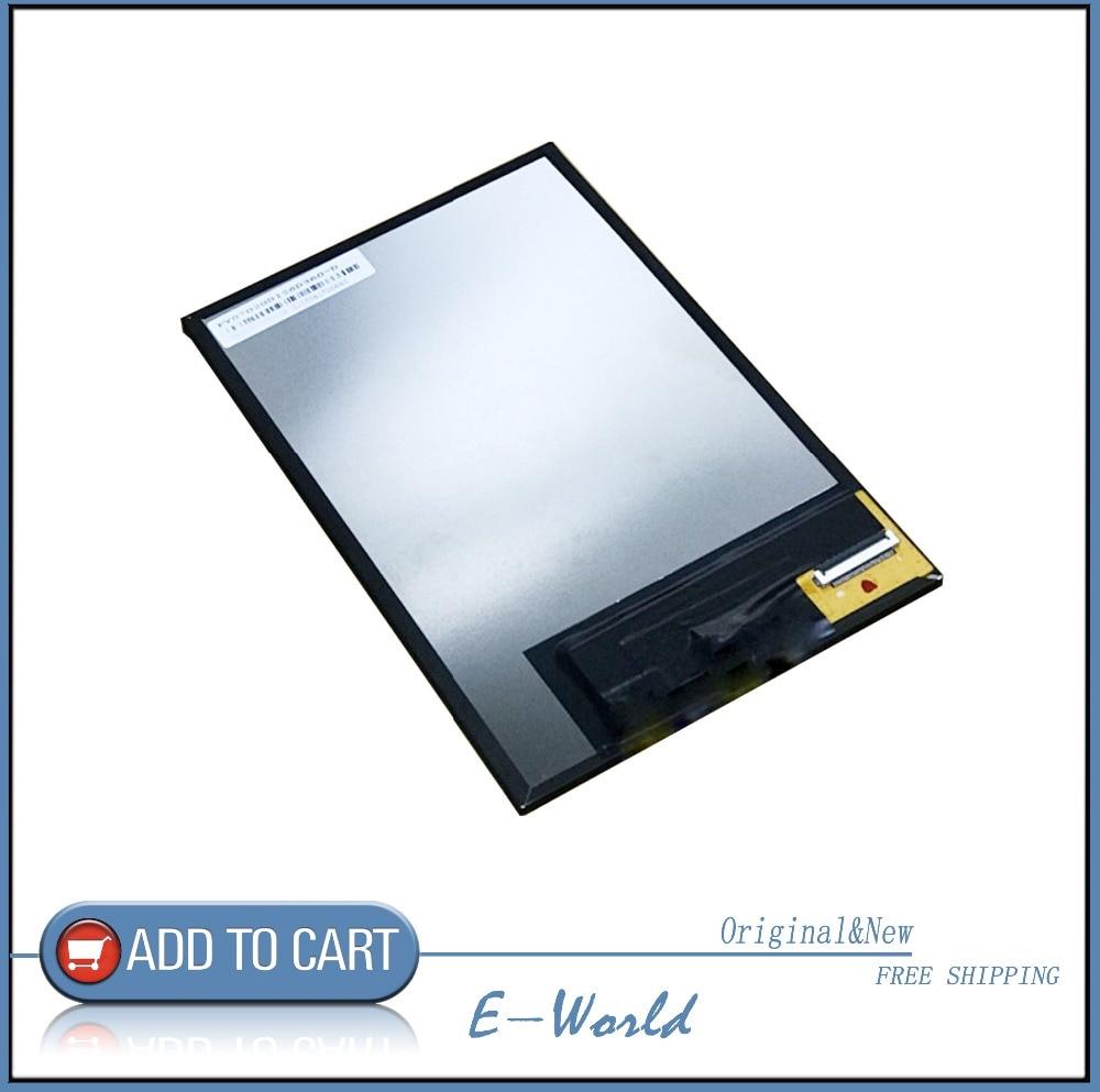 Original 7inch 30pin LCD screen FY07020DI26D360-D FY07020DI26D360 for tablet pc free shippingOriginal 7inch 30pin LCD screen FY07020DI26D360-D FY07020DI26D360 for tablet pc free shipping