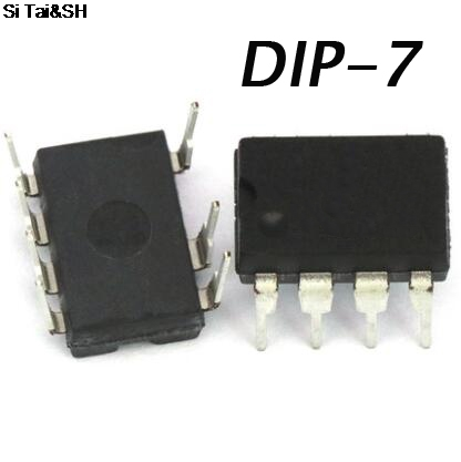 Free shipping 20pcslot AQH2223 solid state relay IC chip Manifold