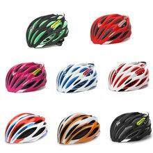 ESSEN Mens Bicycle Helmet In-Molded Ultralight Cycling Road MTB Safety Hat Cap Smart Women Bike Race casco ciclismo 2019