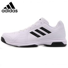 Pour Tennis Adidas HommesBaskets Chaussures Tennis Pour