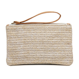 Women Straw Bag New Fashion Bo