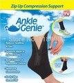 Unisex Big Toe Bunion Splint Straightener Feet Pain Relief Hallux Valgus