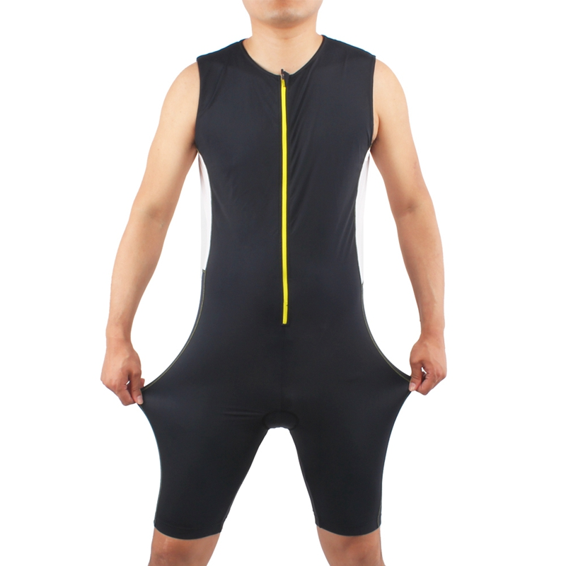 SWIMMART Proffessional Triathlon Ironman Suits for Running Cycling Swimming Tri Sports Lycra One-Piece men Swimwear garmin hrm tri heart rate transmitter and strap for swimming running cycling