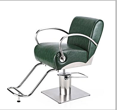 Купить с кэшбэком High - end novelty chair. Hydraulic chair... A chair for elevating hair.. 003