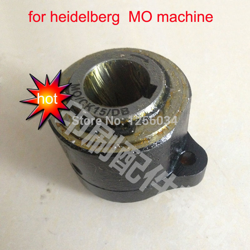 1 piece over running clutch for heidelberg MO machine 1 piece over running clutch for heidelberg mo machine single needle roller bearings