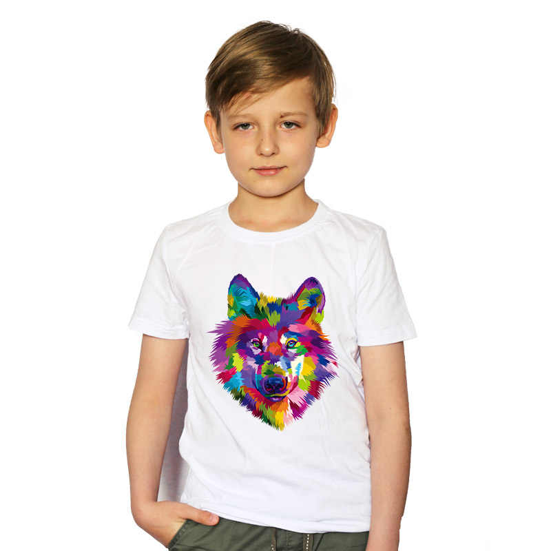 ColorBlock Patches Op T-Shirts Ijzer Op Denim Wasbaar Fashion Stickers Wasbare DIY Applique Custom Accessoire Populaire Parches