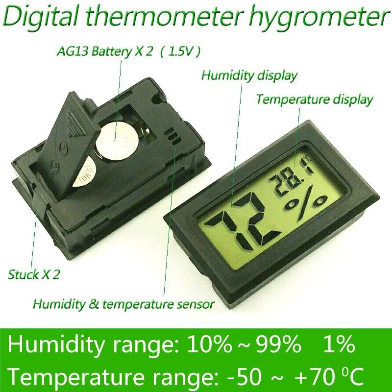 online kopen wholesale auto thermostaten uit china auto thermostaten groothandel. Black Bedroom Furniture Sets. Home Design Ideas