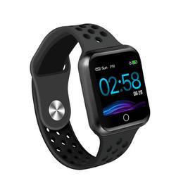 Dehwsg Фитнес браслет S226 монитор сердечного ритма браслет крови Давление трекер активности спортивные часы для Android IOS PK P68 P70