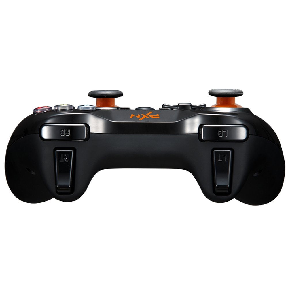 Pxn 9613 Wireless Bluetooth Game Controller Portable Handle Bracket Gamepad For Pc Tablet Android Smartphone Tv Box Pk 9603 #3