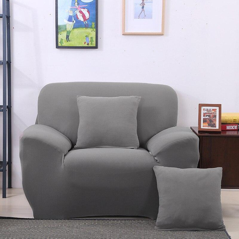 negozio online divano copertura 1/2/3 sedile per soggiorno a forma ... - Divano Soggiorno Ad Angolo 2