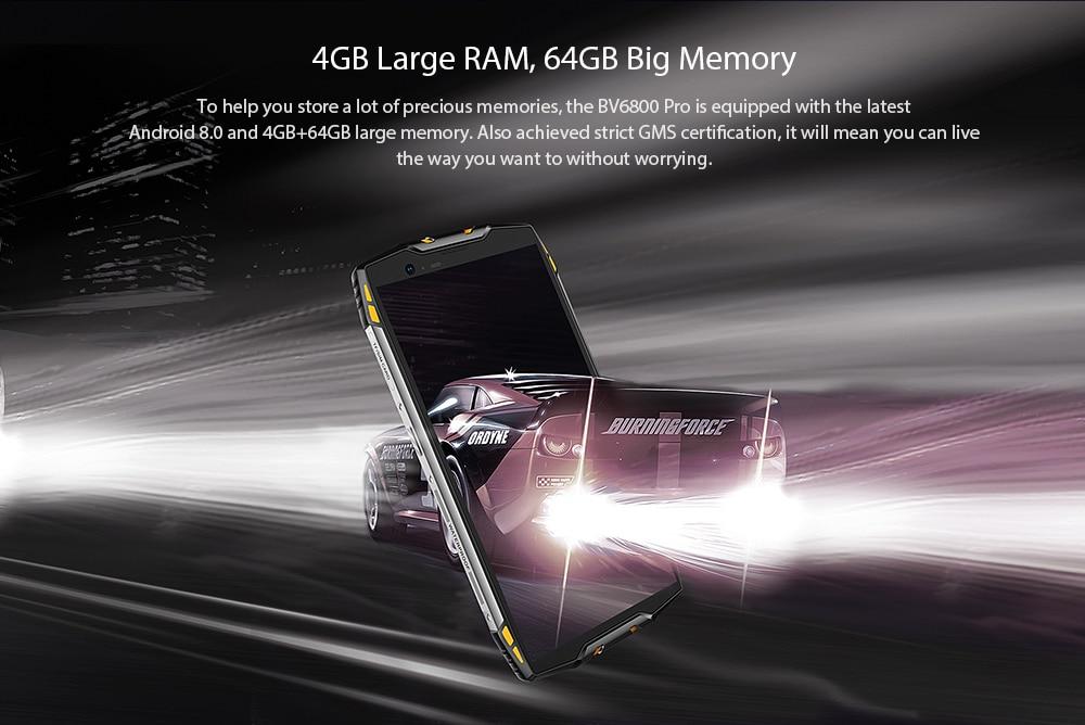 BV6800-Pro_15