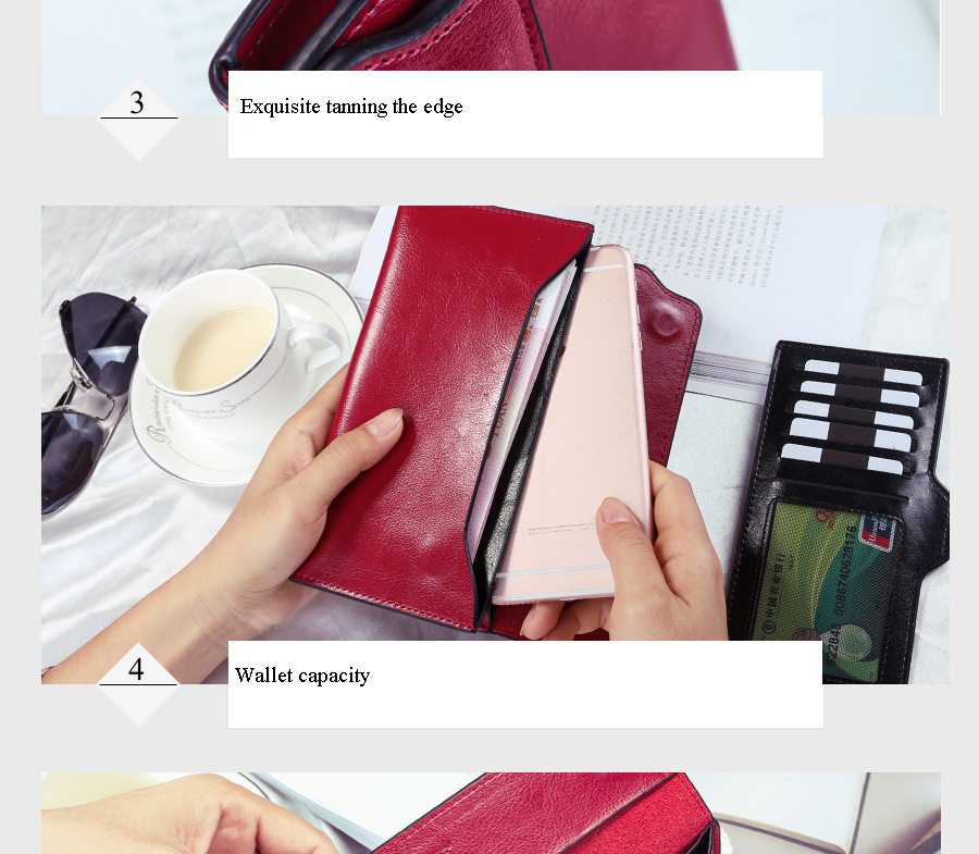 women-wallets_15