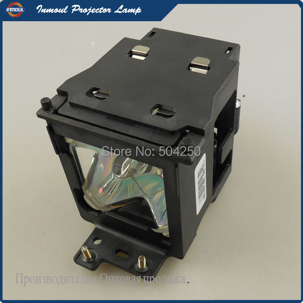 Compatible Projector Lamp ET-LAE500 for PANASONIC PT-AE500 / PT-AE500E / PT-AE500U Projectors demeter honeysuckle 30