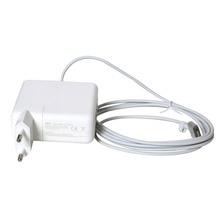 """EU Neue Version forTravel Apple MagSafe 2 60 Watt/45 Watt Netzteil Ladegerät für MacBook Air13 """"und MacBook Pro13"""" mit Retina Display"""