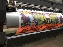 Dragon Ball Super Ultra Instinct Printed T-Shirt (15 Models)