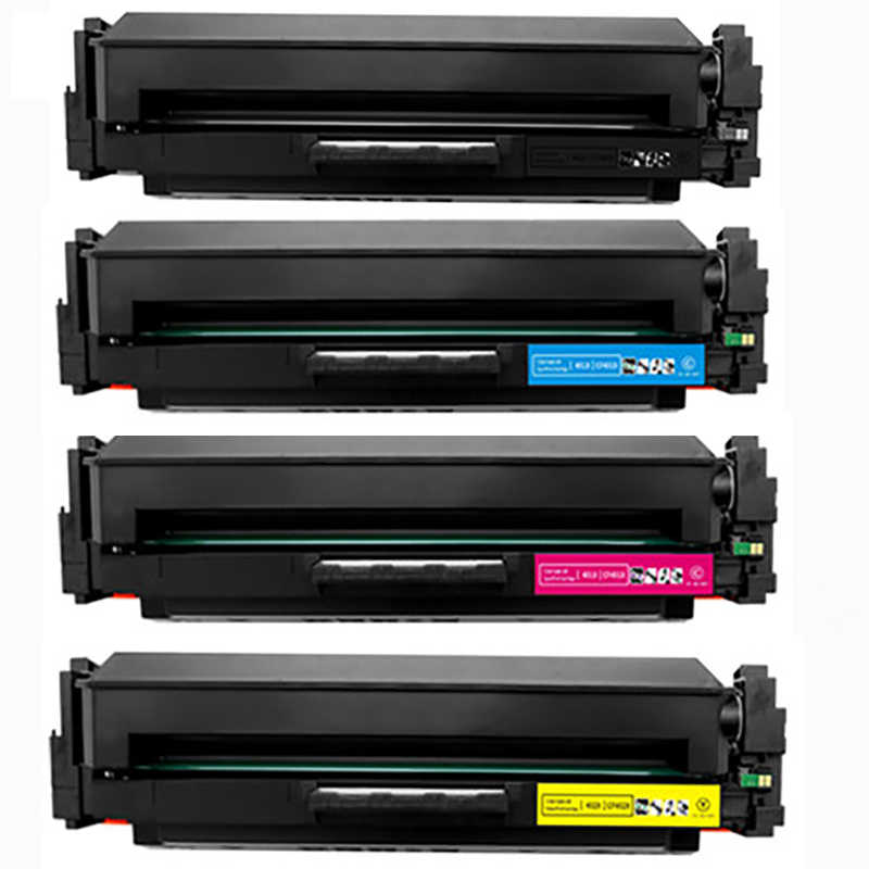 Crg 116 Crg 316 Crg 716 Toner Cartridge Replacement For Canon I