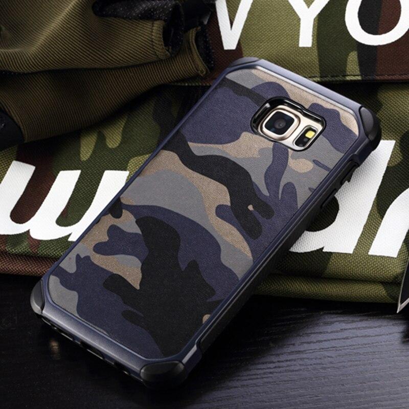 JAMULAR Στρατιωτική θήκη καμουφλάζ για - Ανταλλακτικά και αξεσουάρ κινητών τηλεφώνων - Φωτογραφία 3