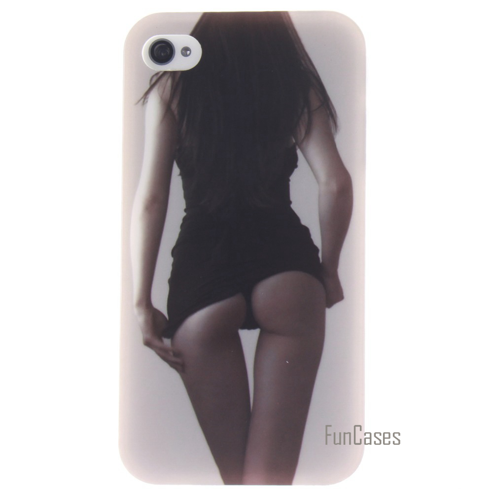 Cartoon High Quality Silicon Case for fundas iPhone 4S 5S 6S Case Cover for coque iPhone 7 Plus 6s Plus Silicon Case Cover