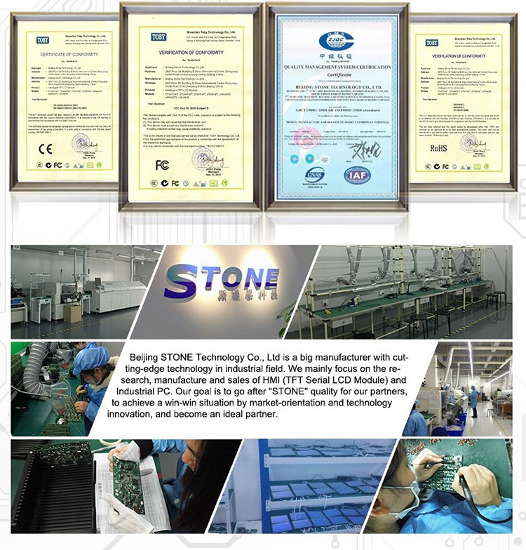 China board quality Suppliers