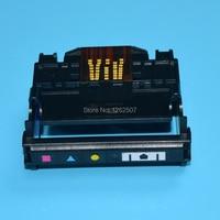 364 4colors Printhead For HP 364 Original Print Head For HP Photosmart B110 B109 B010 Printer