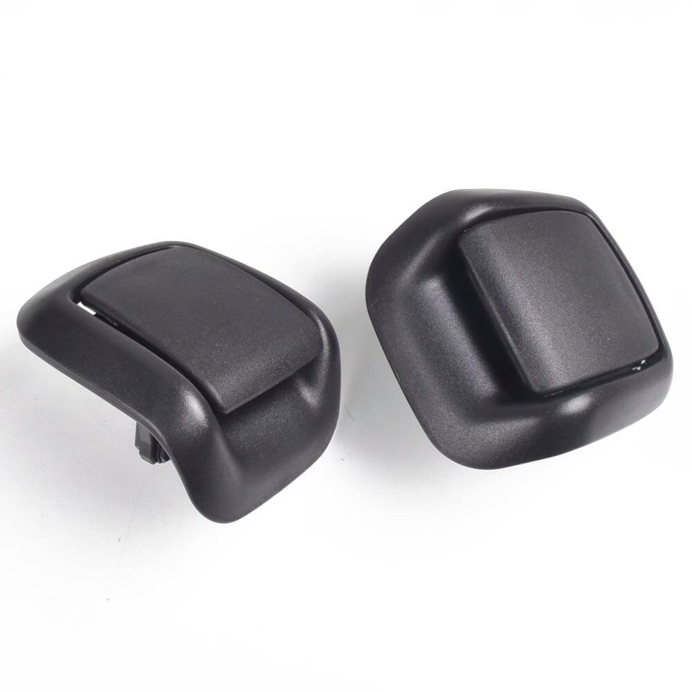 Seat Tilt Handle Interior Adjustment Driver Side ( Left Or Right ) For Ford Fiesta MK6 2002-2008 1417520 1417521