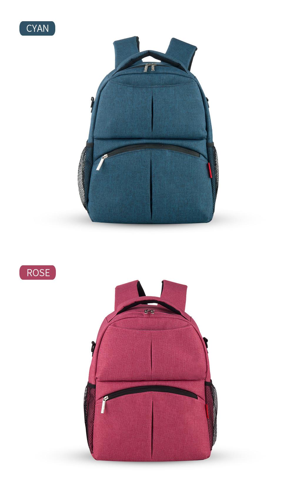baby diaper backpack10016 (18)