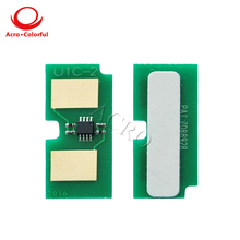 CRG-101 CRG-301 CRG-701 Toner chip for Canon LBP 2410 MF8170 8170C 8180 8180C LBP5200 ( EP87 ) laser printer copier cartridge