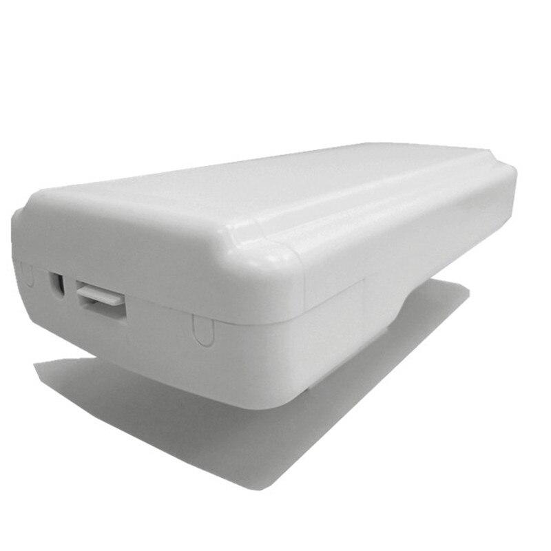 9344 9331 чипсет Wi-Fi маршрутизатор Wi-Fi повторитель Bereik 300 Мбит/с 2.4G1KM Открытый AP маршрутизатор CPE мост Точки доступа клиентский маршрутизатор пов...