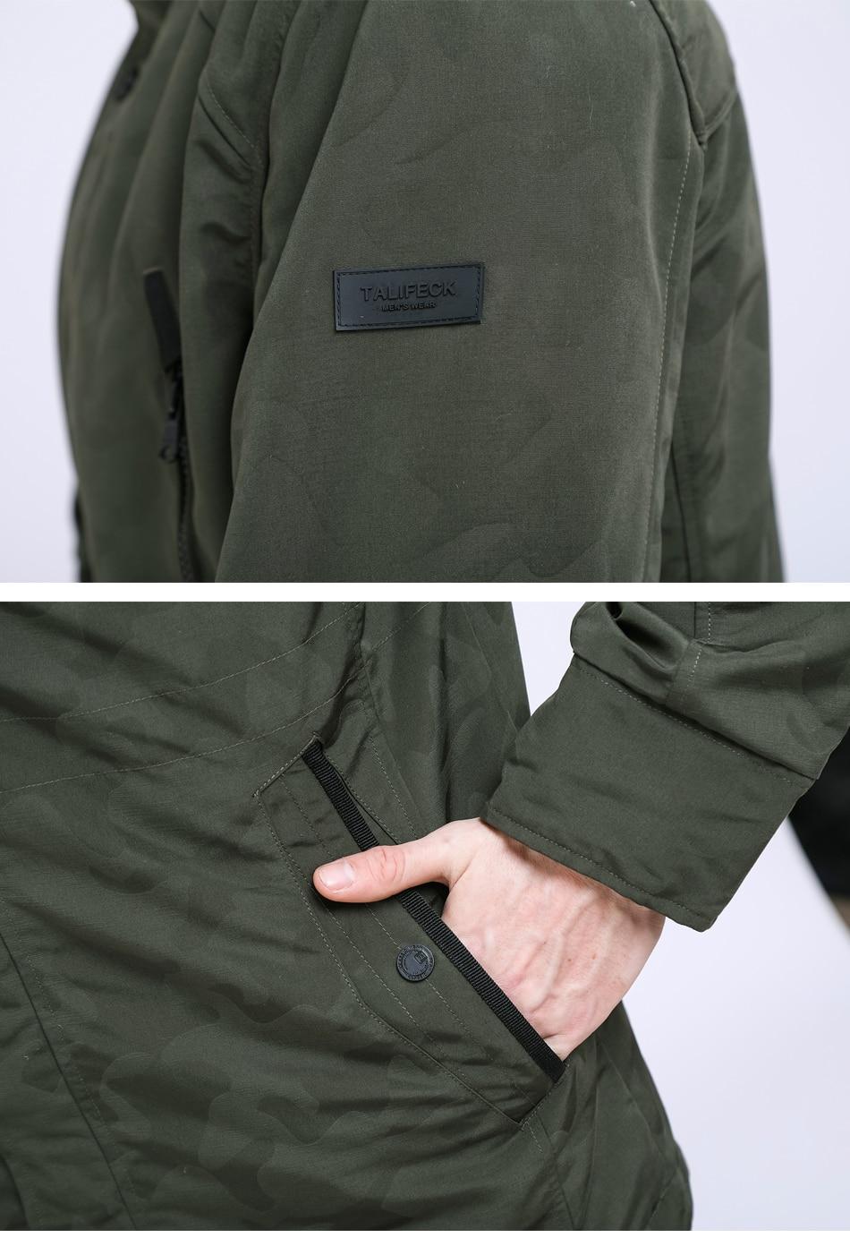 trench coat (15)