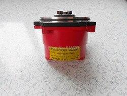 FANUC alfa A1000 pulsecoder FANUC CNC A860-0370-T001