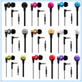 Awei ES - 900i Hybrid Earphone Wired Dual Drivers With Microphone In-Ear Connecting Interface 3.5mm With Mic Drivers Earphones