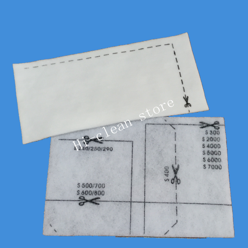 Image 5 - Free shipping 15X vacuum cleaner bags Miele GN S5210 S5211 S5261 TT5000 S2121, S8310 Cat and Dog S8390 S8590 Hoover dust bagsmiele gnhoover dust bagvacuum cleaner bags miele -