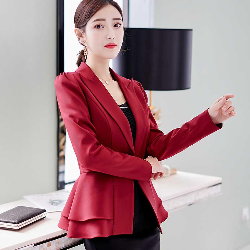 83df3a0f3205 Detalle Comentarios Preguntas sobre De moda, chaqueta de las mujeres ...