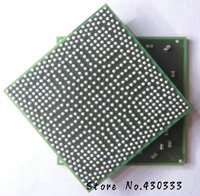 AMD 2014 216 0809024 New Original BGA In Stock