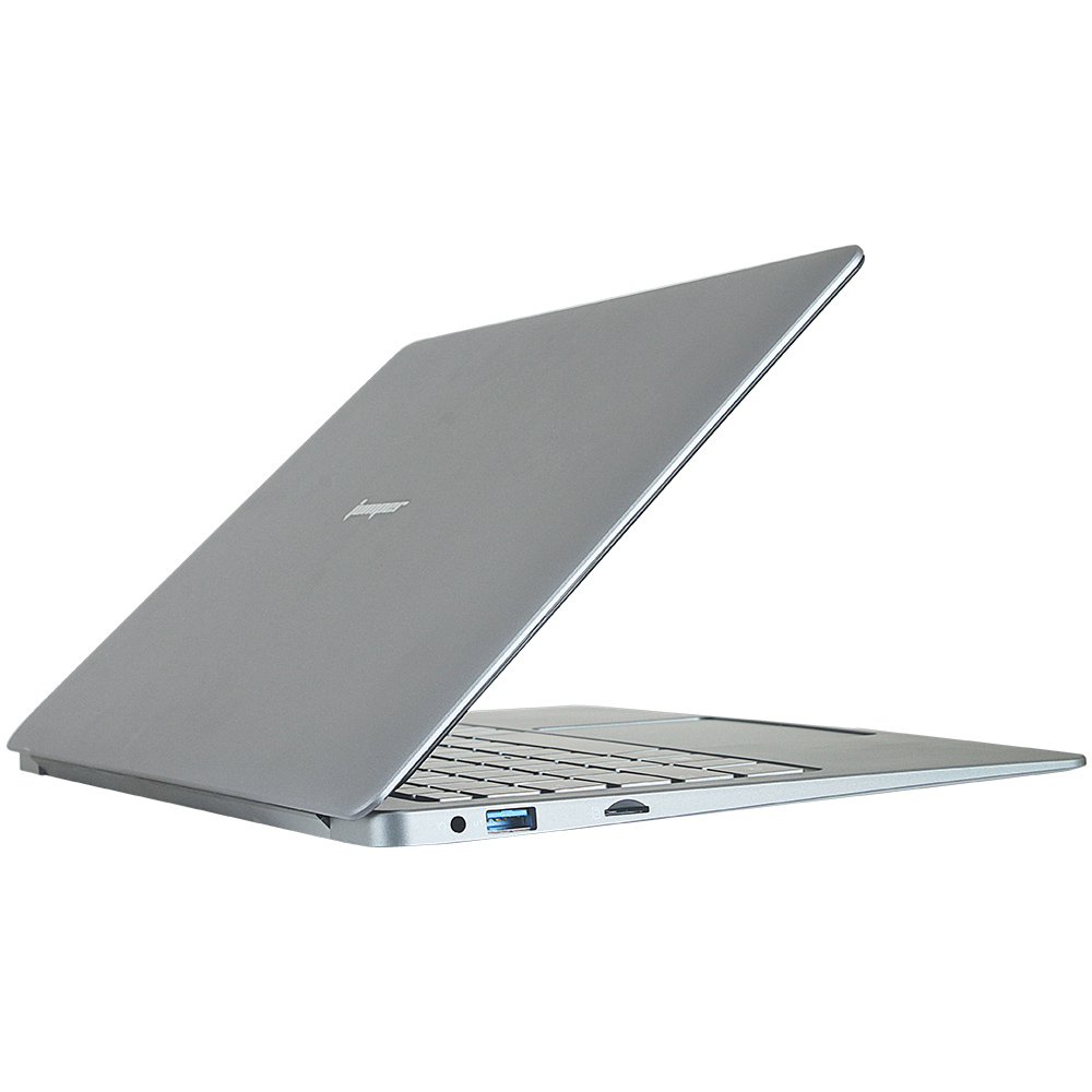Jumper EZbook X3 notebook 13.3 inch IPS display laptop Intel Apollo Lake N3350 6GB 64GB eMMC 2.4G/5G WiFi with M.2 SATA SSD slot 4