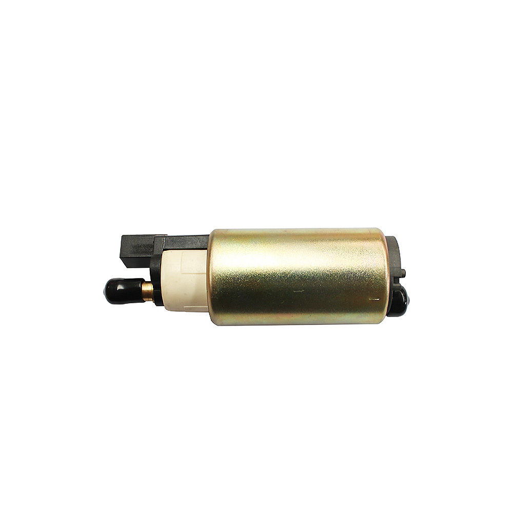 Image 4 - Fuel Pump For car Focus Taurus Windstar Mustang Sable SAP2157 E2448 BGV002685159 BGV0026854 TP 448-in Fuel Pumps from Automobiles & Motorcycles