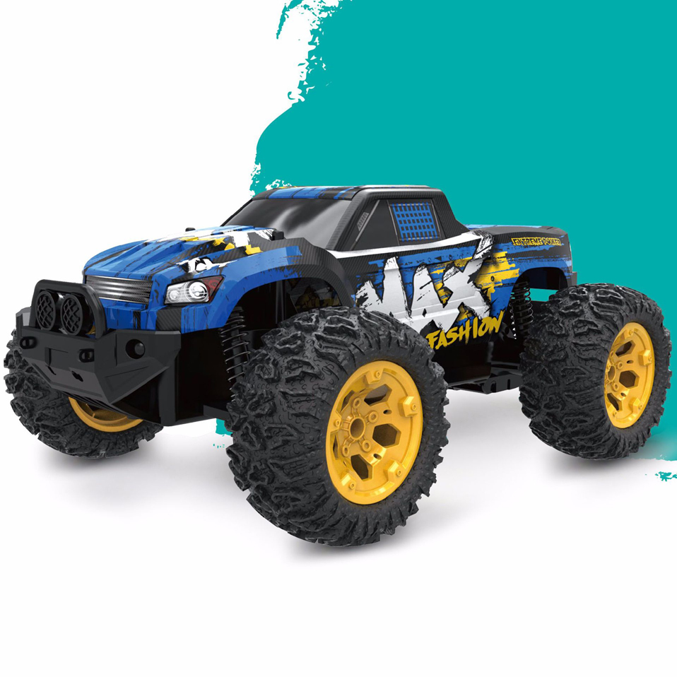 Remote Control Car Toys rc 1:12 2.4G radio-controlled 4wd Tracked Off-Road Military Truck Car Remote Control Toys for Boys Gifts toys for boys rc model big off road rally trucks remote control truck rc truck trailer hercules remote control toys rc trailer