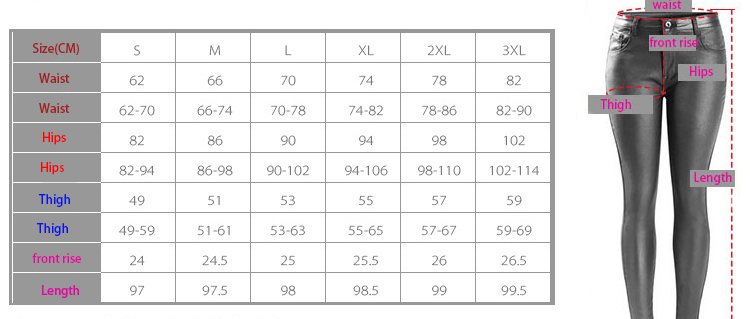 2017 Europe and the United States new women stretch loose jeans women trousers color flowers 3D stereo embroidery holes jeans (2)