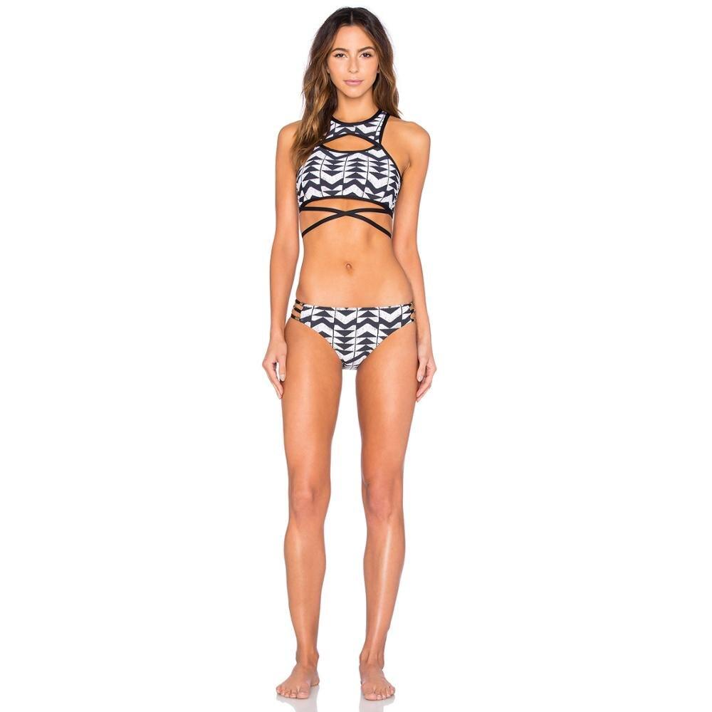 Aliexpress.com: Comprar 2017 Brasil Brasil Bikini Mujeres traje de ...