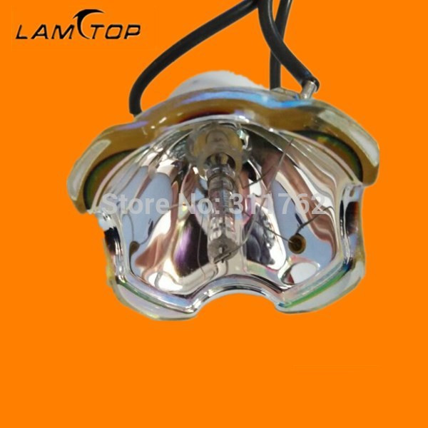 Easily starting  projector lamp / high brightness POA-LMP137   Fit for  PLC-WM4500   free shipping