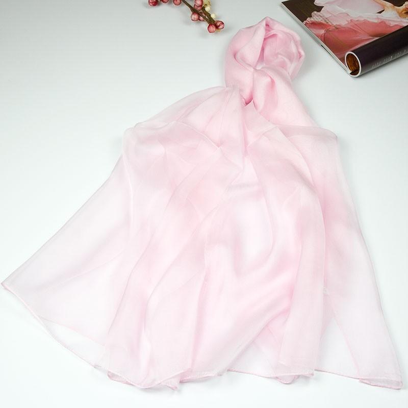 silk-scarf-07