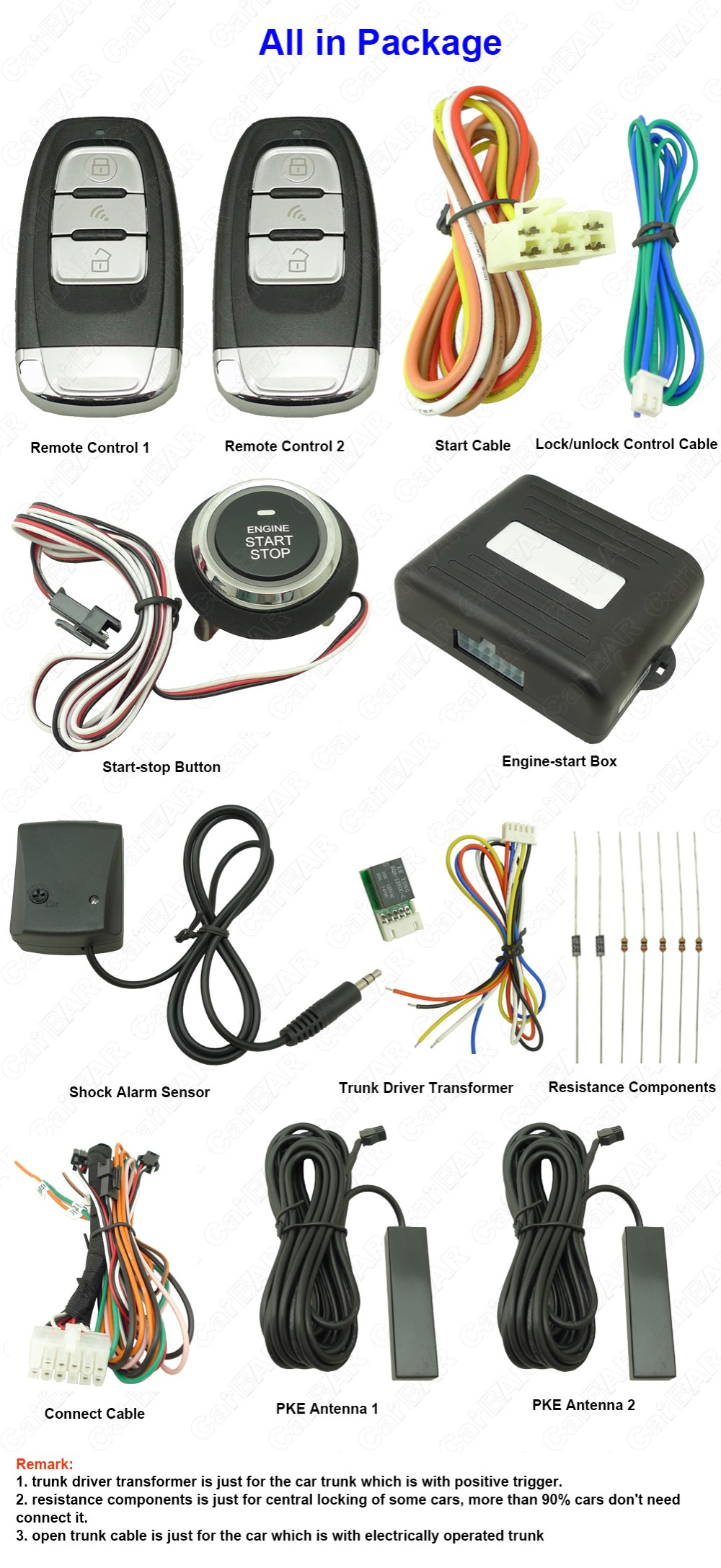 remote car alarm (16)
