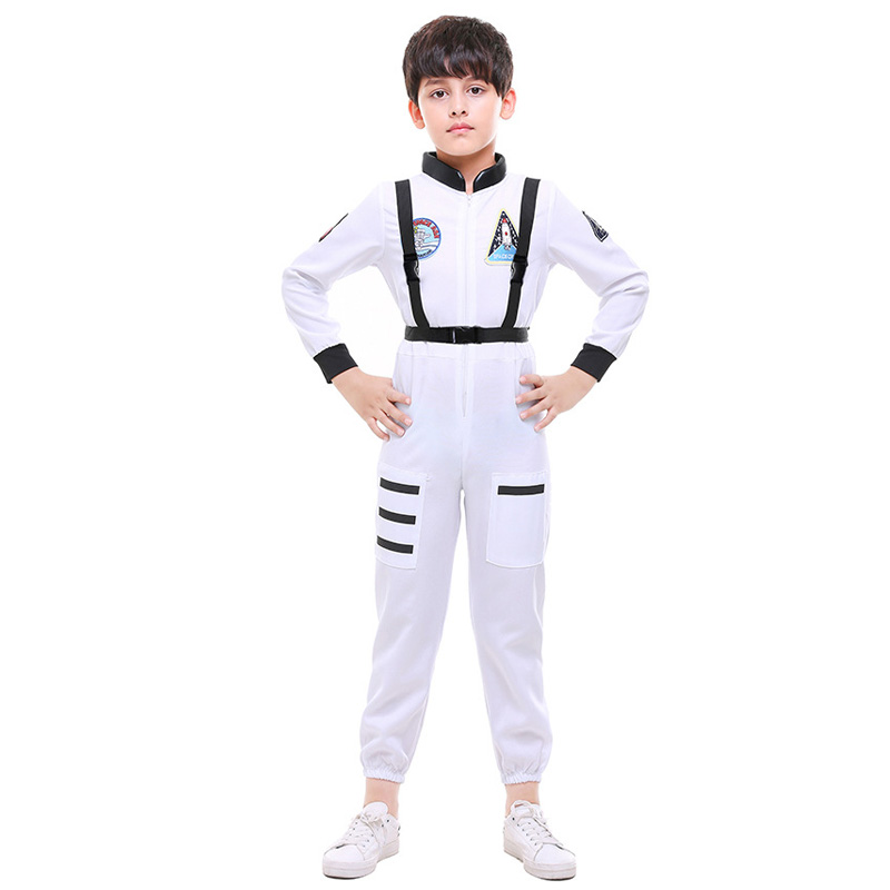 astronaut costume for boys - 800×800