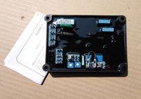 AS480 Supply Generator Motor Voltage Regulator AVR