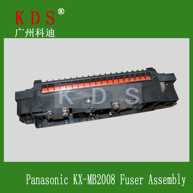 OEM Printer Spare Parts Fuser Assembly for Panasoic KX-MB2008 2000 2003 2010 2020 2025 2030 2033 2038 2061 Fuser Unit