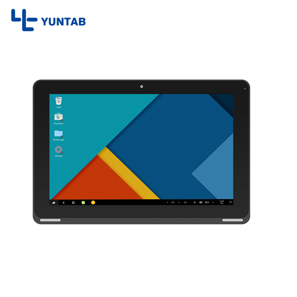 Yuntab 10.1inch Android5.1 B102 Tablet PC Quad Core Touch Screen 800*1280 IPS Dual Camera Support SD/MMC/TF Card 6000mAh battery yuntab 4g phablet h8 android 6 0 tablet pc quad core touch screen 1280 800 with dual camera and dual sim slots black