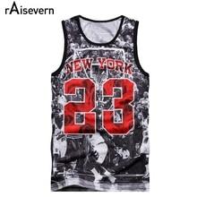 camiseta estudiantes baloncesto RETRO VINTAGE